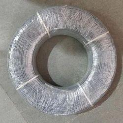 RTD Wire