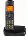 Gigaset A220 Cordless With Caller ID (Made In Germany)
