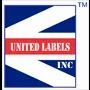 United Labels Inc