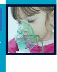 Child Medical Treatment Service