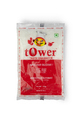 250 Gram Tower Monosodium Glutamate