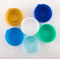 20 Ltr Water Bottle Cap