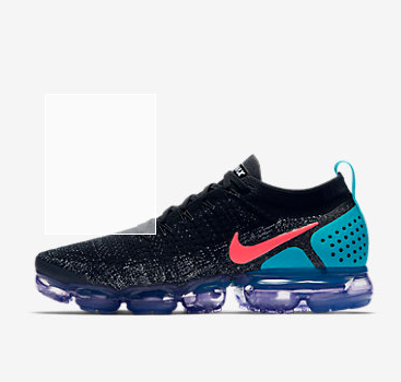 the best attitude fb39e bc399 Nike Air Vapormax Flyknit 2
