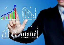 Sales Management Service