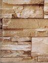 WM-165 PVC Wall Panel