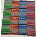 Krishna Fabric Printed Cotton Fabric, Gsm: 100-150 Gsm