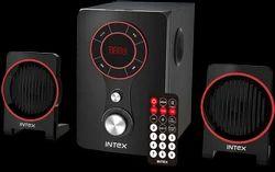 Intex IT 211 TUFB Speaker