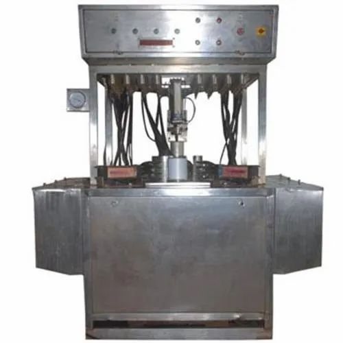 Space Yarn Dyeing Machines for Textile Lab Equipment - Space Dyeing