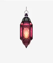 New Design Lantern for Homes