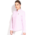 Full Sleeve Cotton Ladies Formal Shirts