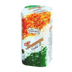 Tiranga Gulal Color Powder