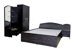 Cocktail Bed Room Sets