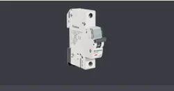 Xpro Switchgear