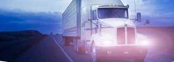 Surface Cargo Management Services