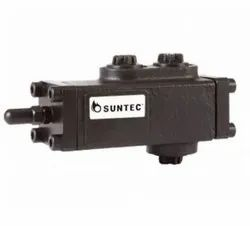Suntec Pressure Regulating Valve TV