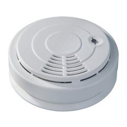 Battery Operated Heat Detectors