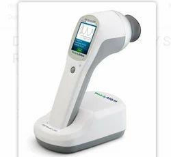 Diabetic Retinopathy Screening Reteval DR