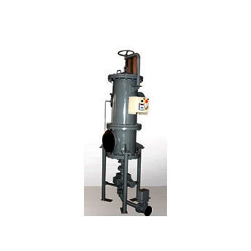 Auto Backwash Cleaning Filter
