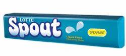 Spout Gums