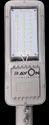 Rayon LED Street Light 30 Watt