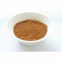 Cinnamon (Dalchini) Extract Powder