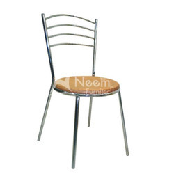 NF-174 Restaurant Chair