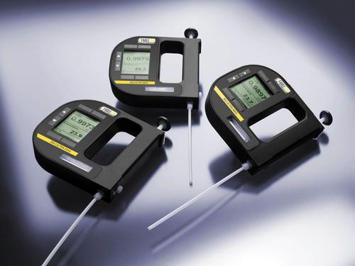 Digital Hydrometer At Rs 250000 Piece S Digital