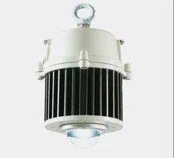 250W HPMV LED Lamp