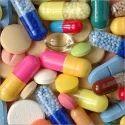 Pharma Medicine Service