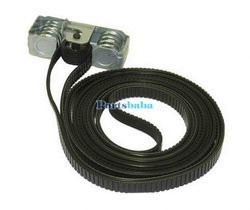 Carriage Belt For HP DJ T1200 44 inch