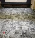 DESIGNER FLOOR CARPET