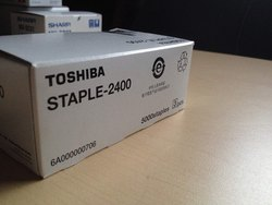 STAPLE-2400 Toshiba Cartridge