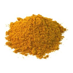 Matras Exporters Spicy Curry Powder, Packaging Size: 10Kg, Packaging Type: Box