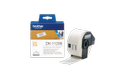 Brother DK-11208 Label Roll