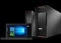 Lenovo Computer Repairing Service