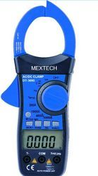 Mextech DT-3600 Digital Clamp Meter