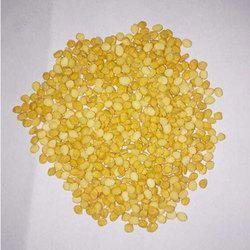 Chana Dal, Packaging Type: Pp Bag, Packaging Size: 25 Kg, 50 Kg