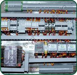 RSB Calibration Service
