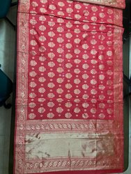 Exclusive Banarasi Dupatta