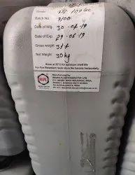Liquid Polyester Gelcot, Grade Standard: Industrial Grade, Packaging Size: 30kg & 225kg