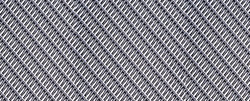 Plain Dutch Wire Mesh Weaves