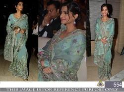 Bollywood Dresses and Sarees
