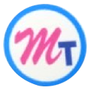 M/s Masan Traders