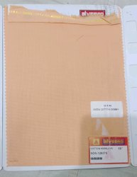 Textile Fabric Cotton Himalaya