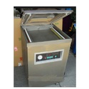 Vertical T Chamber Vacuum Packing Machine