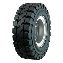 Fork Lift Tyres