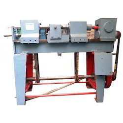 Stainless Steel Riveting Machine