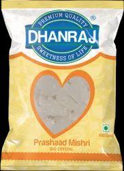 Big Crystal Prashaad Mishri