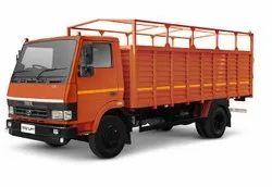 Tata Ultra 1112 LPT BS6轻型卡车