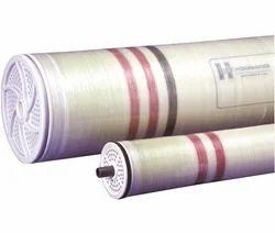 Hydranautics CPA 5 LD 8040